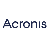 Acronis Backup Standard Virtual Host Subscription License, 3 Year - Renewal 1 Range