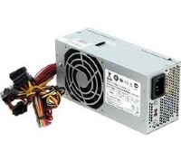 INWIN  Power Supply 200W IP-S200DF1-0 for BP series TUV/CE/D/N